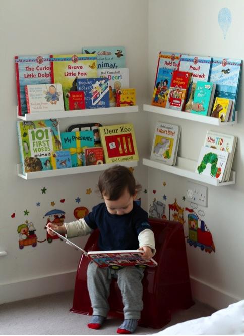 libreria-angolo-lettura