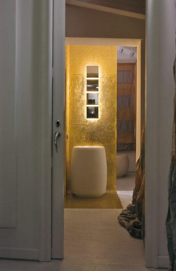luxury-mosaico-oro