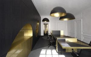 luxury-oro-e-nero-luxury-office-1