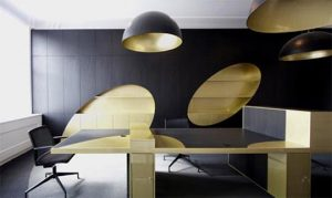 luxury-oro-e-nero-luxury-office-2