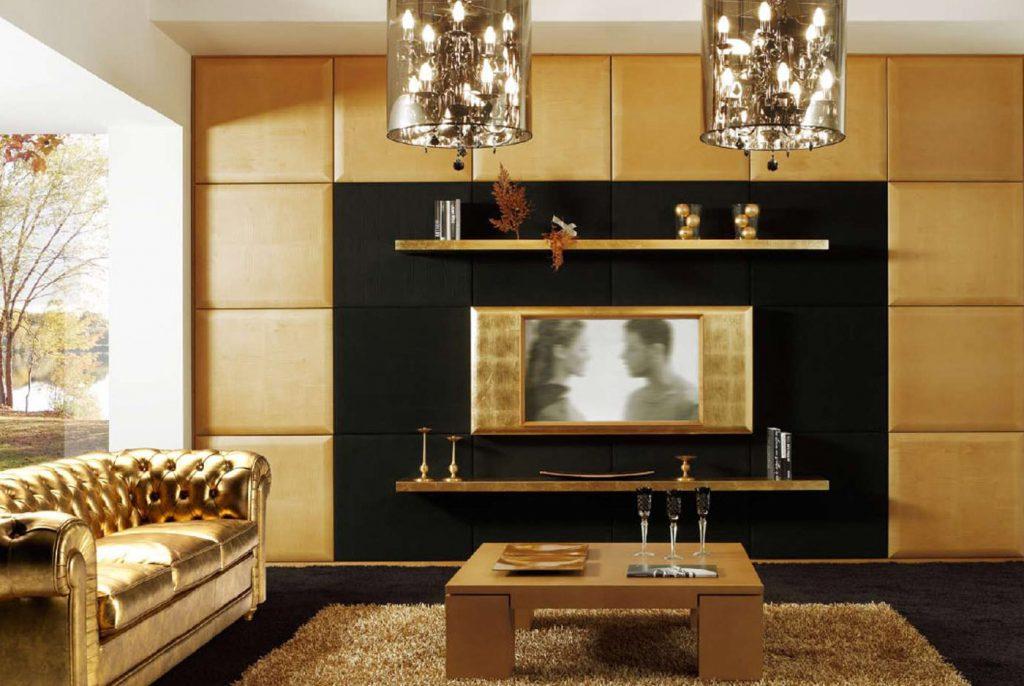 luxury-un-po-tanto2