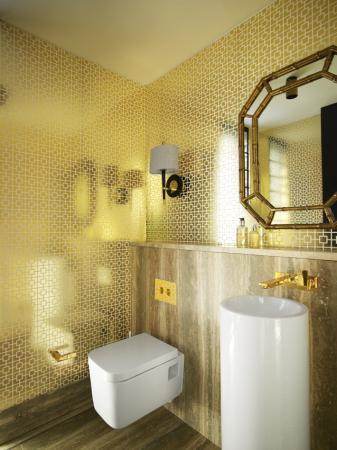 luxury-using-gold-in-interior-decorating-36