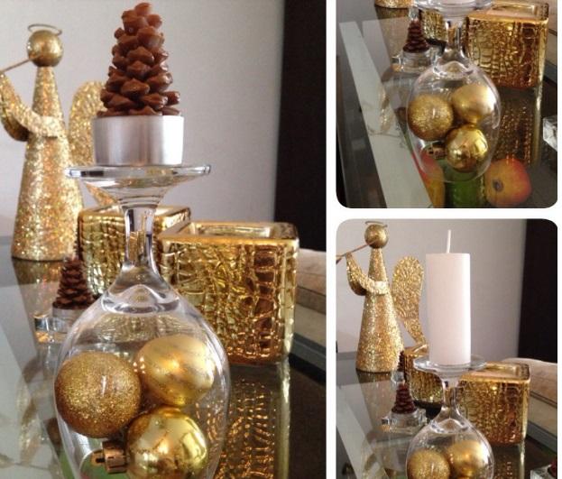 natale-decorazione-con-bicchiere