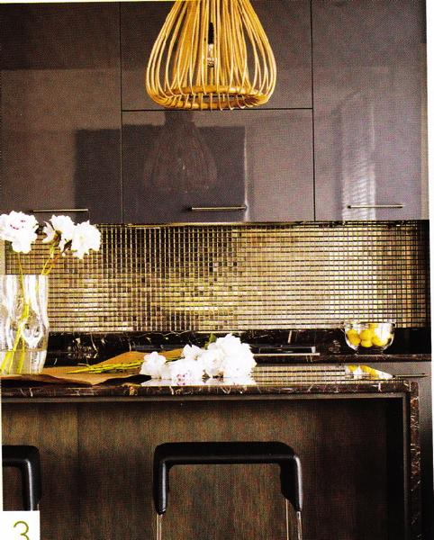 nero-e-oro-using-gold-in-interior-decorating-18