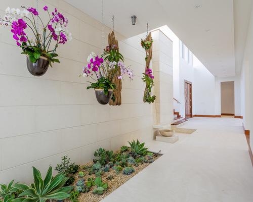 orchid-78a11b7203e3f0ec_3870-w500-h400-b0-p0-mediterranean-hall