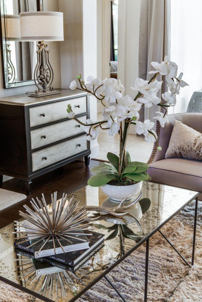 orchidea-lori-rourk_thuy-do_7-jpg-rend-hgtvcom-1280-1920