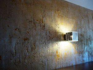 parete-decorare-le-pareti-con-la-foglia-doro-e-molto-semplice-in-piu-grazie-a-questa-tecnica-si-puo-donare-un-tocco-di-eleganza-e-luminosita-agli-ambienti