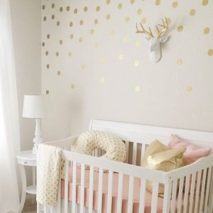 parete-nursery2