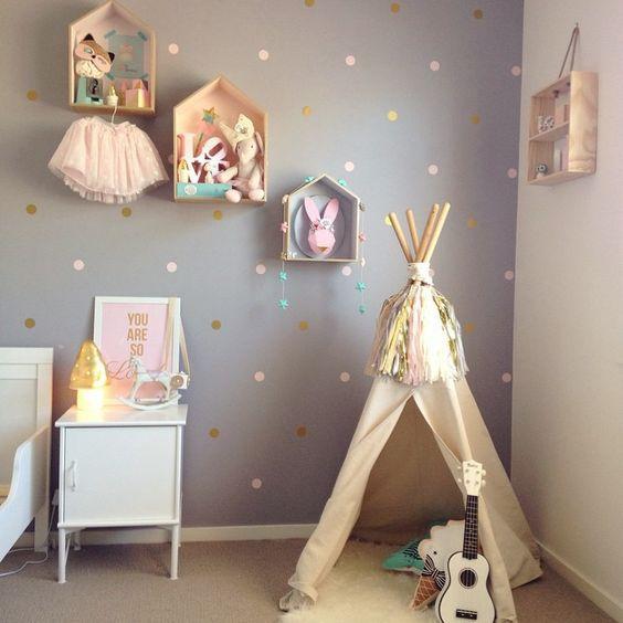 parete-nursery3