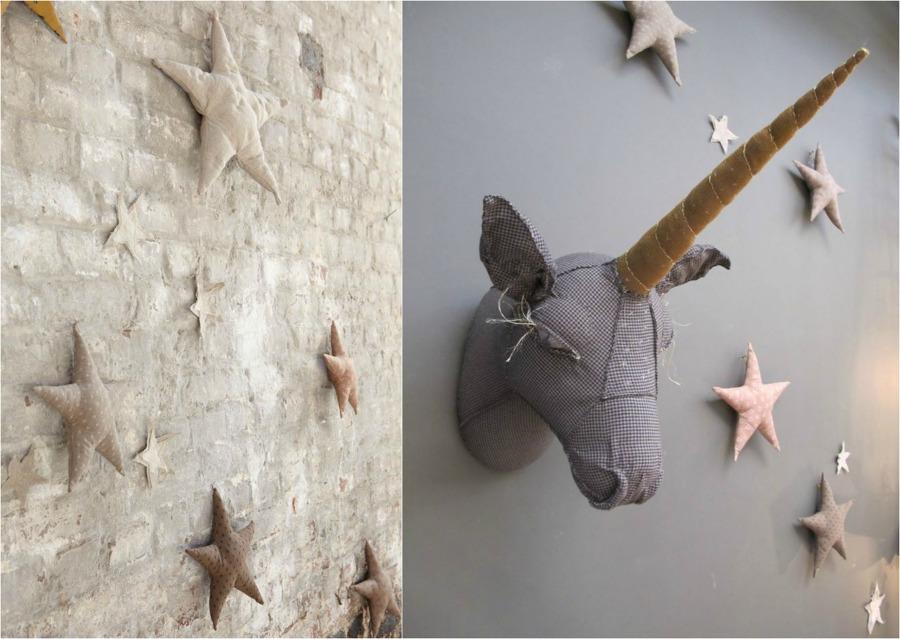 parete-unicorno-342700