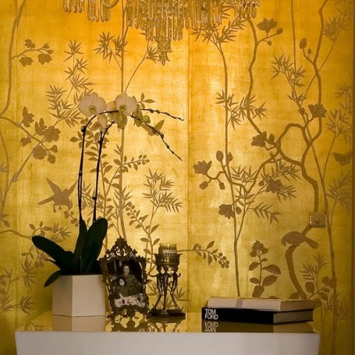 parete-using-gold-in-interior-decorating-25-500x500