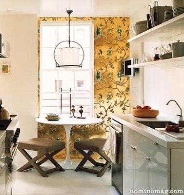 parete-using-gold-in-interior-decorating-40