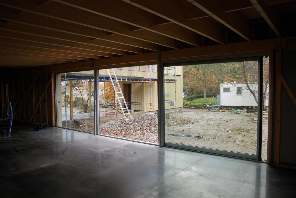 per-gentile-concessione-unita-arkitektur-ab-2
