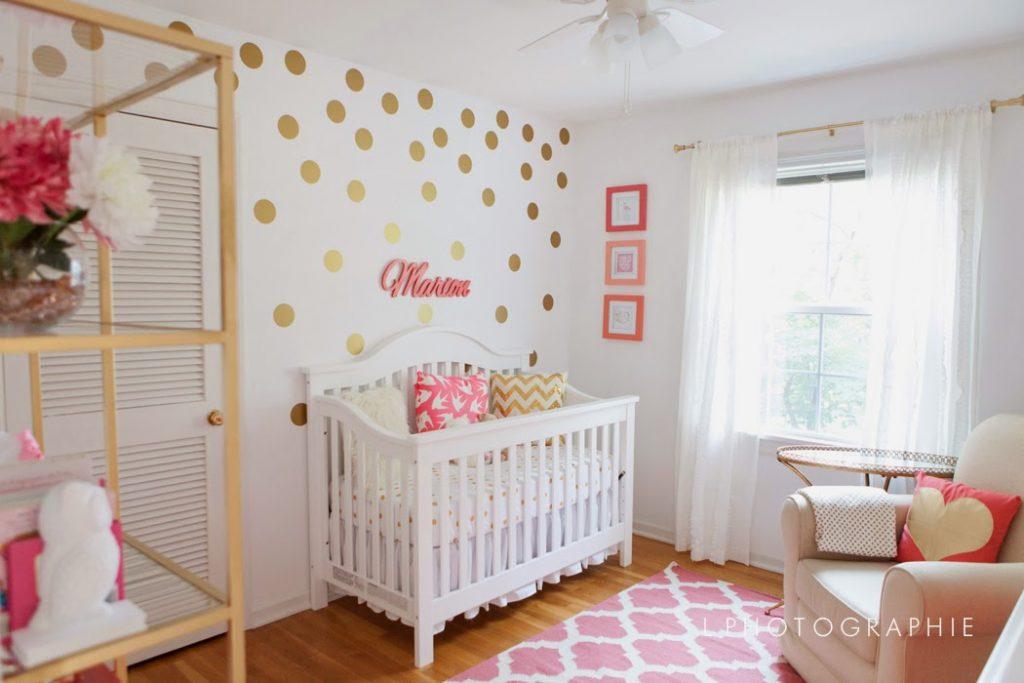 rosa-nursery