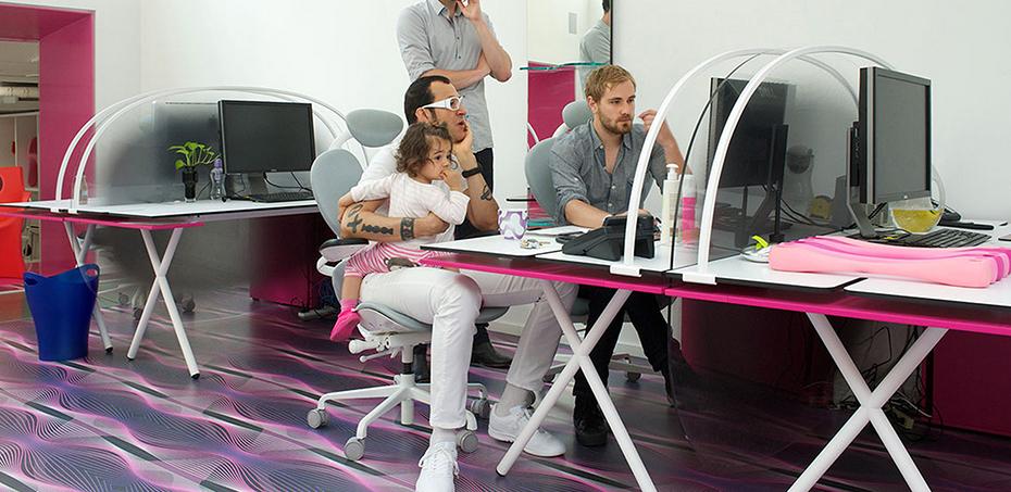 scrivania-da-ufficio-hook-di-newform