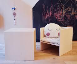 sedia-e-tavolino-di-babookidsdesign-jpg21