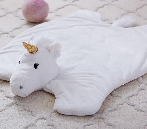 tappeto-unicorno-potterybarnkids