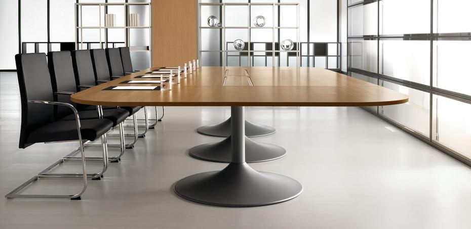 tavolo-riunioni-della-rovere