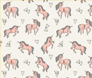 tessuto-di-spoonflower-unicorn-fabric-unicorn-love-pale-pink-custom-fabric-by-andrea-lauren-unicorn-cotton-fabric-by-the-yard-with-spoonflower