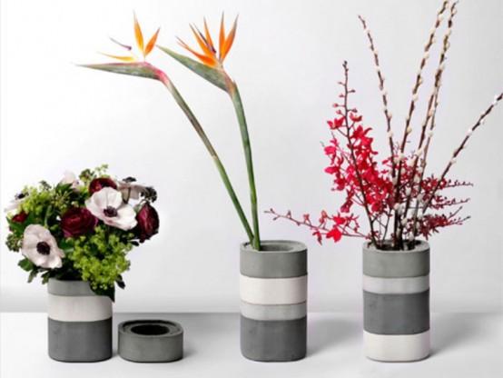 vasirealizzati-interamente-in-cemento-da-designer-francese-xiral-segard-composti-da-4-elemnti-modulari-impilabili-2