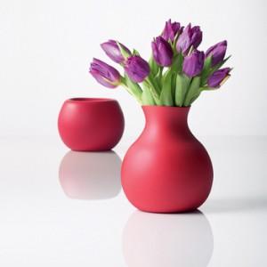 vaso-gomma-rubber