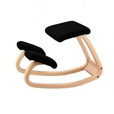 Sedia Design Stokke.Cavallo Dondolo Varier Balans Variable Sgabello Sedia