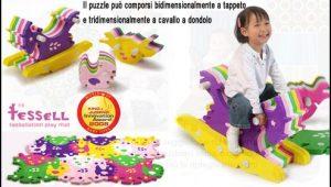 puzzle-da-tappeto-puzzle-a-cavalluccio-a-dondolo-si-chiama-tessel-adatto-ai-bambini-fino-a-4-anni