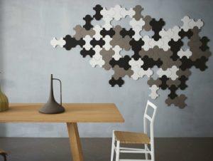 piastrele puzzle marazzi