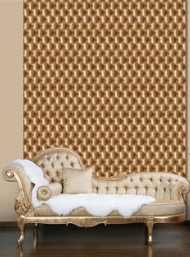 amazon-webetop-parete-3d-lusso-eco-friendly-in-pelle-vinile-martellata-wallpaper-rotolo-oro-decorazione-soggiorno-camera-da-letto-tv-sfondo-vari-colori