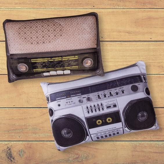 cuscini-radio-per-i-nostalgici