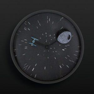 orologio-lenticolare-star-wars