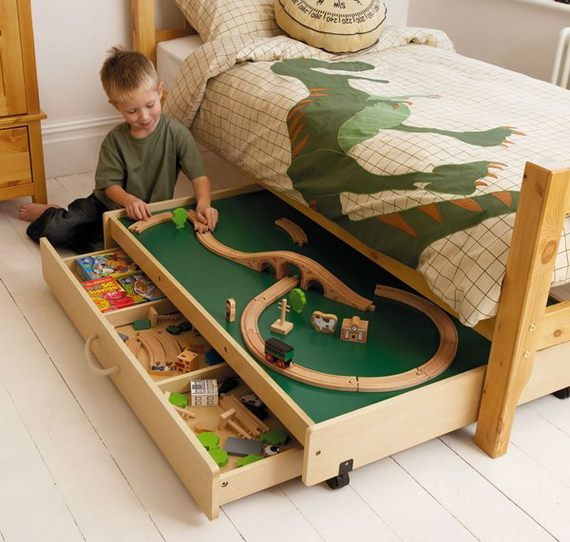 pista-letto-trundle-play-table