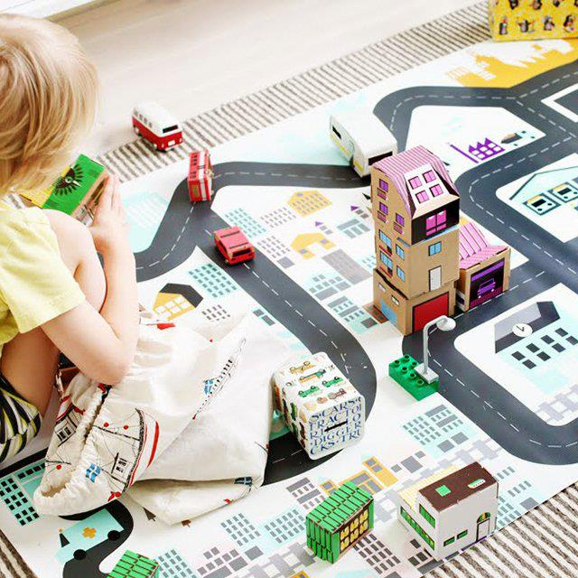 pista-tappeto-pista-auto-playmat-by-rk-design