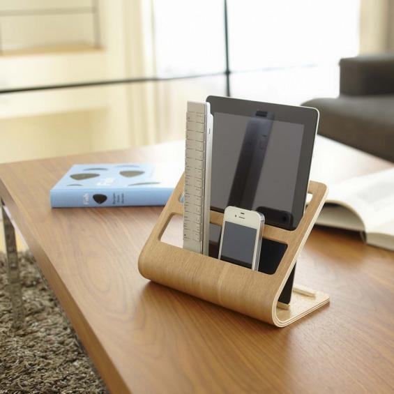 porta-tablet-e-telecomandi-per-i-supertecnologici