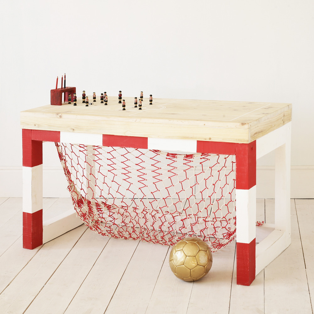 sport calcio luogo fatato design shop.xo-inmyroom.com JAN table 650€