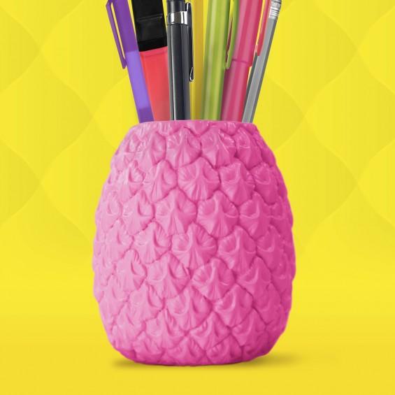 trendy-ananas-portapenne