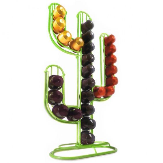 trendy-cactus-portacapsule