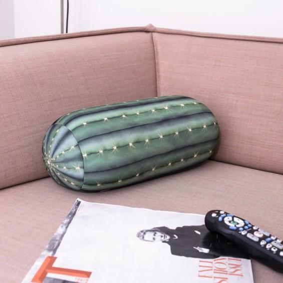 trendy-cuscino-cactus