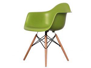 design Plstic-armchair-vitra