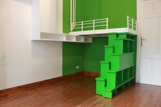 Immagine43 architettura e design a roma for Architettura e design roma