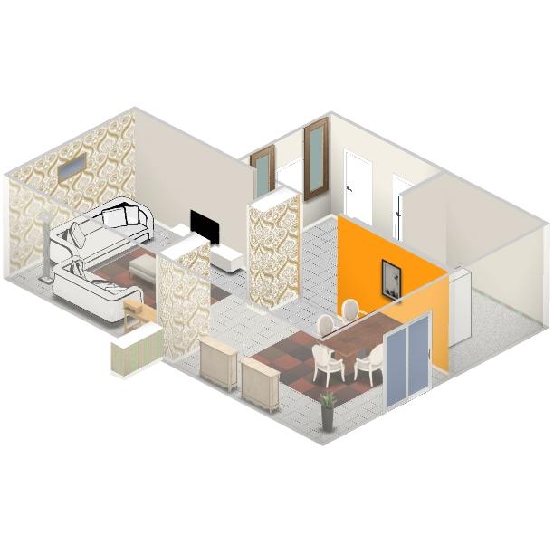 Arredare Una Sala Hobby.Come Arredare La Sala Hobby Per Trasformarla In Un Accogliente Salotto Architettura E Design A Roma