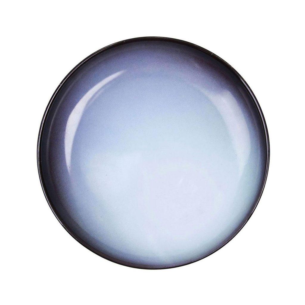 Un arredamento di design…spazziale! - image amazon-Diesel-with-Seletti-Cosmic-Diner-Piatto-%C3%9823-Urano-1024x1024 on http://www.designedoo.it