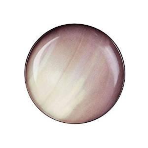 Un arredamento di design…spazziale! - image amazon-piatto-saturno on http://www.designedoo.it
