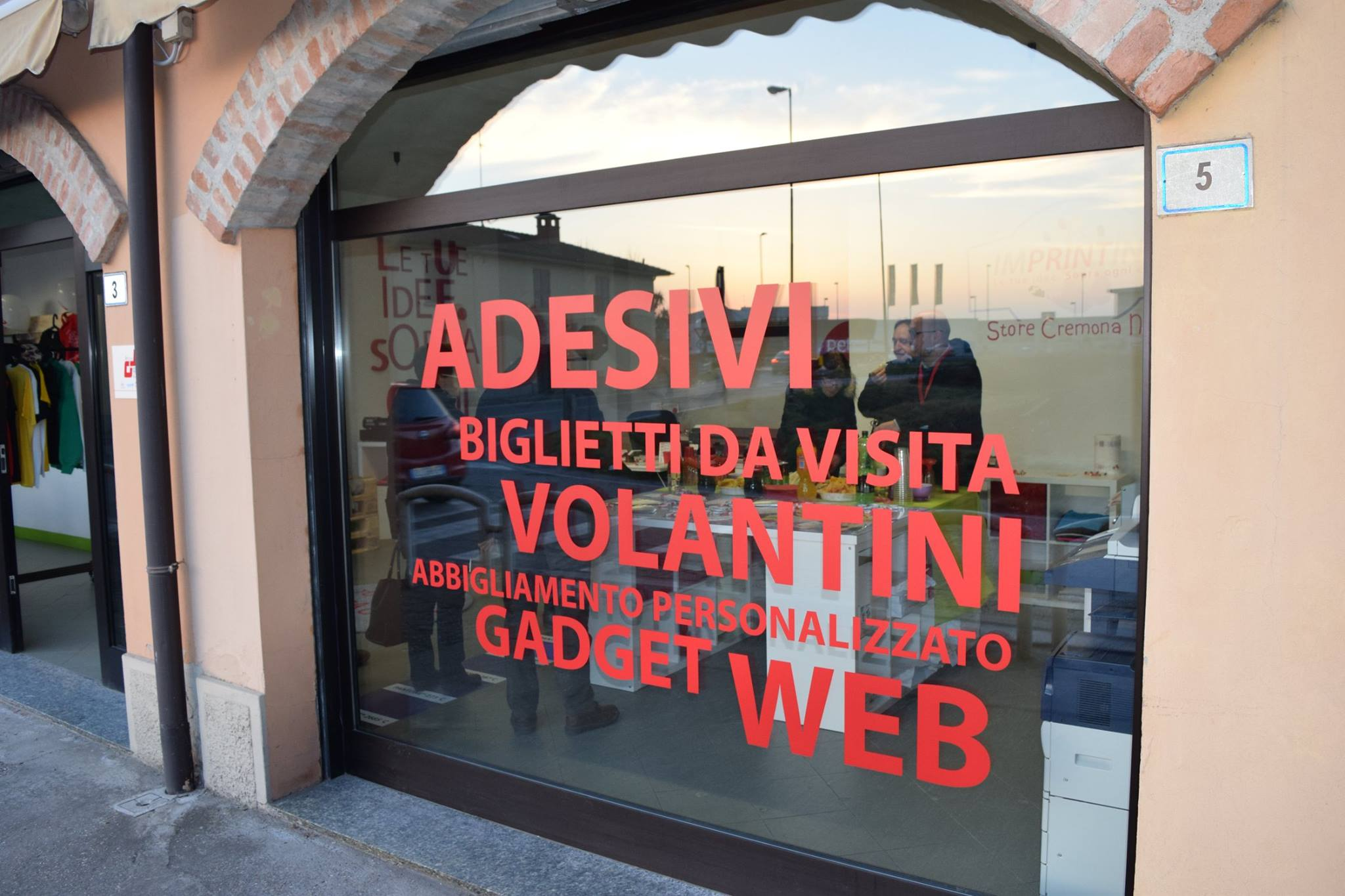 Foto2 architettura e design a roma for Architettura e design roma