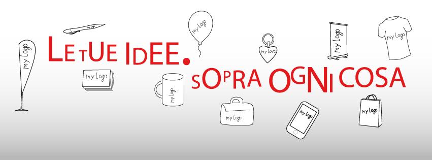 Ancora un avventura con Imprinting digitale: ristrutturazione store Cremona - image logo on http://www.designedoo.it