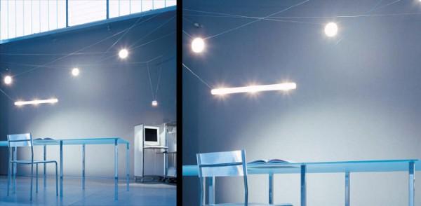 Un arredamento di design…spazziale! - image pianeti-lampada-sistema-orbite-di-album-1 on http://www.designedoo.it