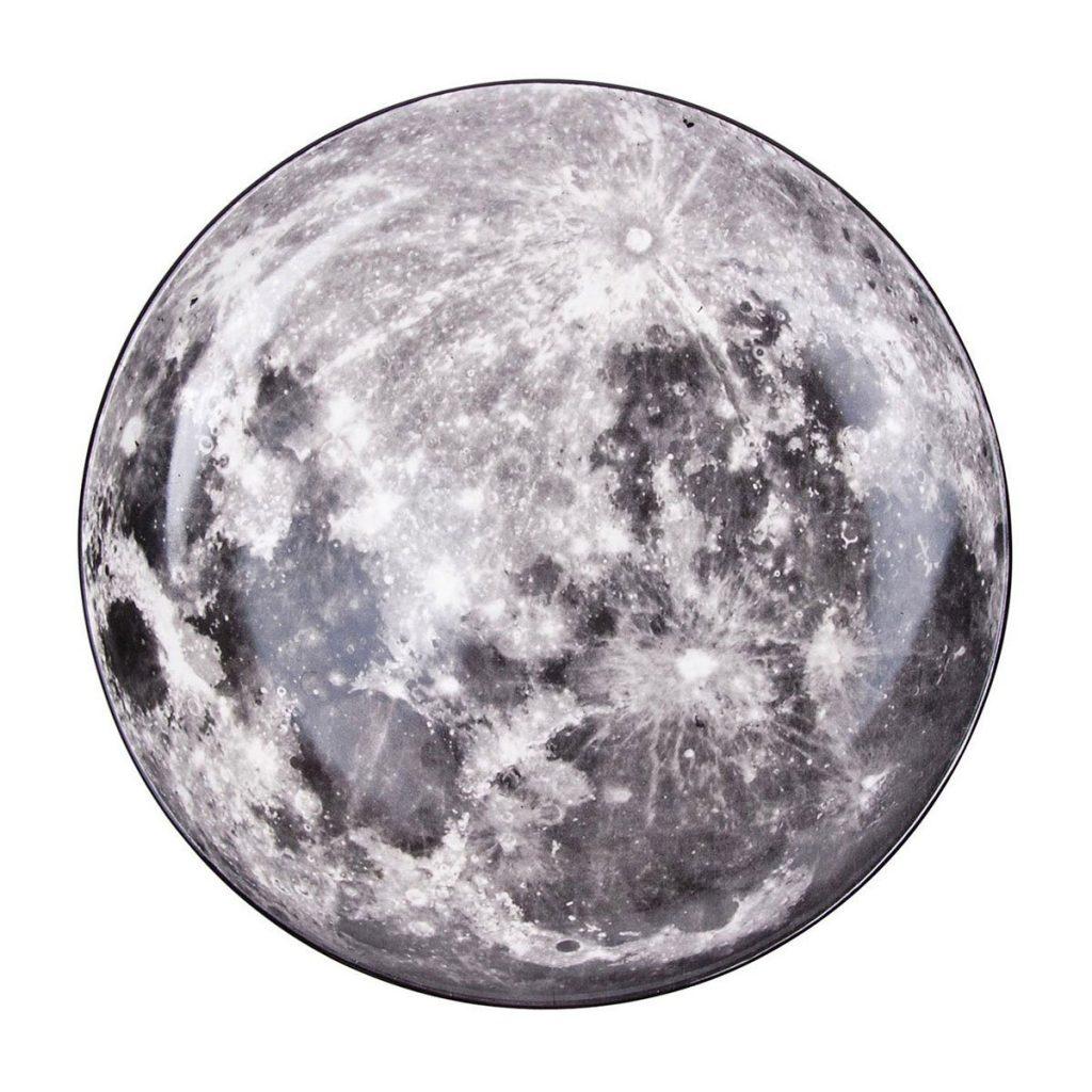 Un arredamento di design…spazziale! - image piatto-luna-diesel-e-seletti-1024x1024 on http://www.designedoo.it