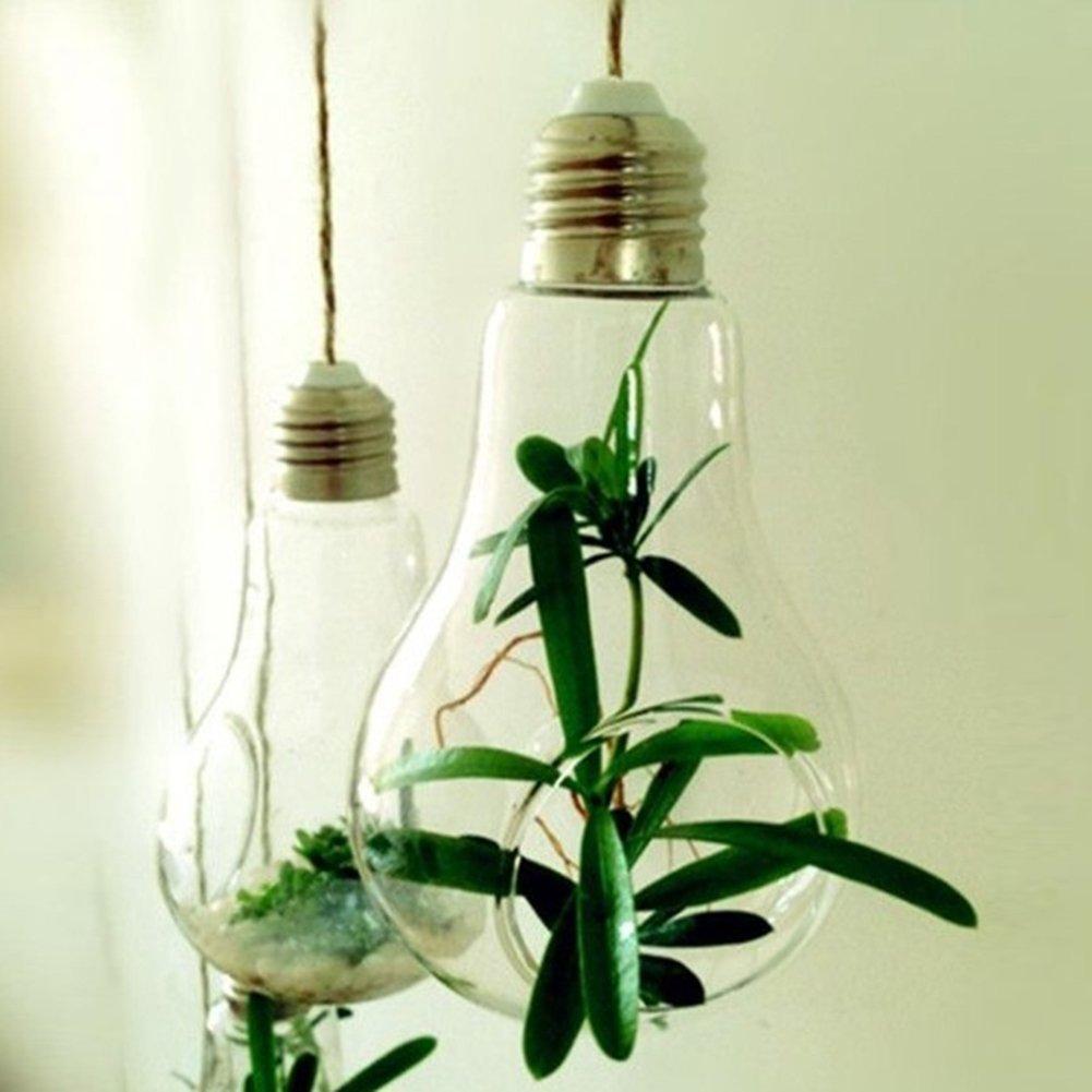 Arredare con le piante architettura e design a roma - Porta piante da interno ...