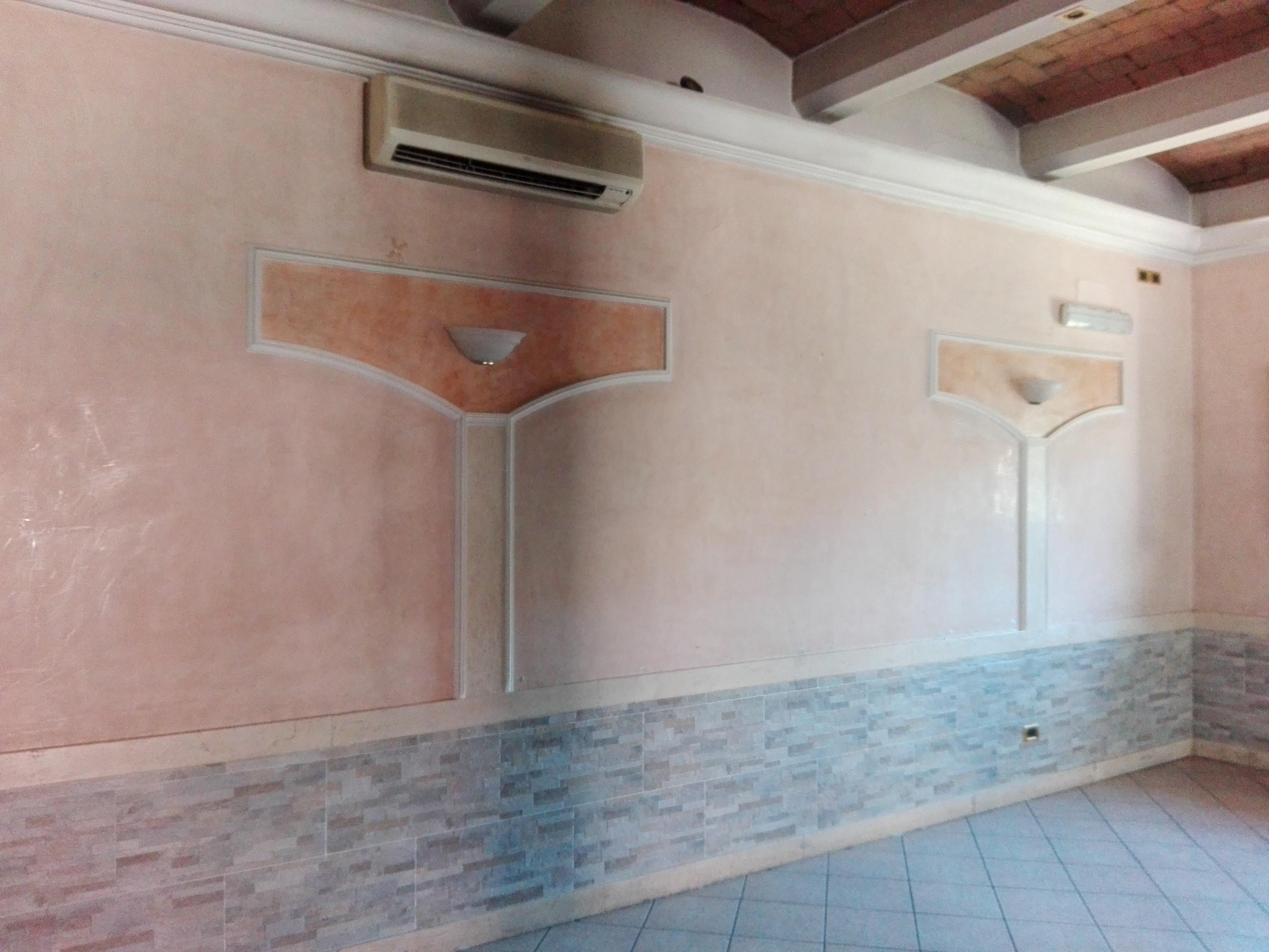 2041 architettura e design a roma for Architettura e design roma