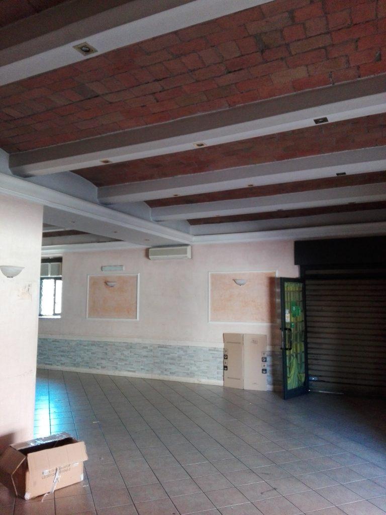 2053 architettura e design a roma